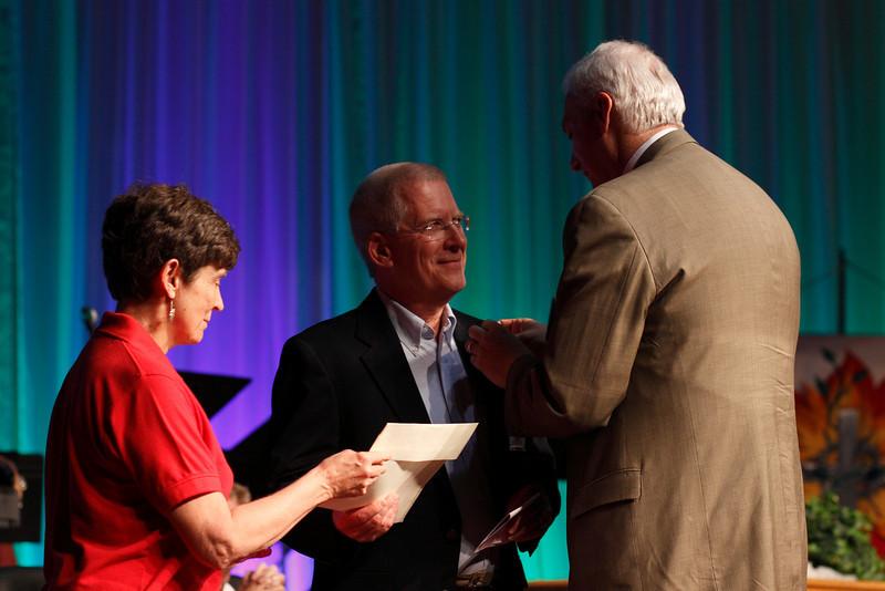Annual Conf June 11 2010-RAP - 0130