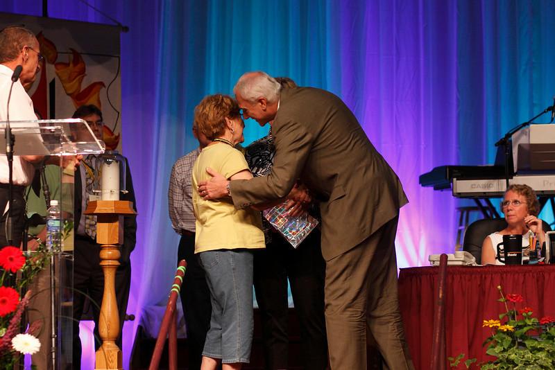 Annual Conf June 11 2010-RAP - 0091