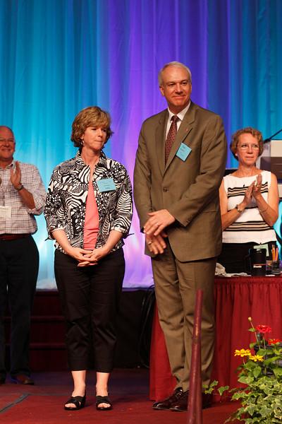 Annual Conf June 11 2010-RAP - 0083