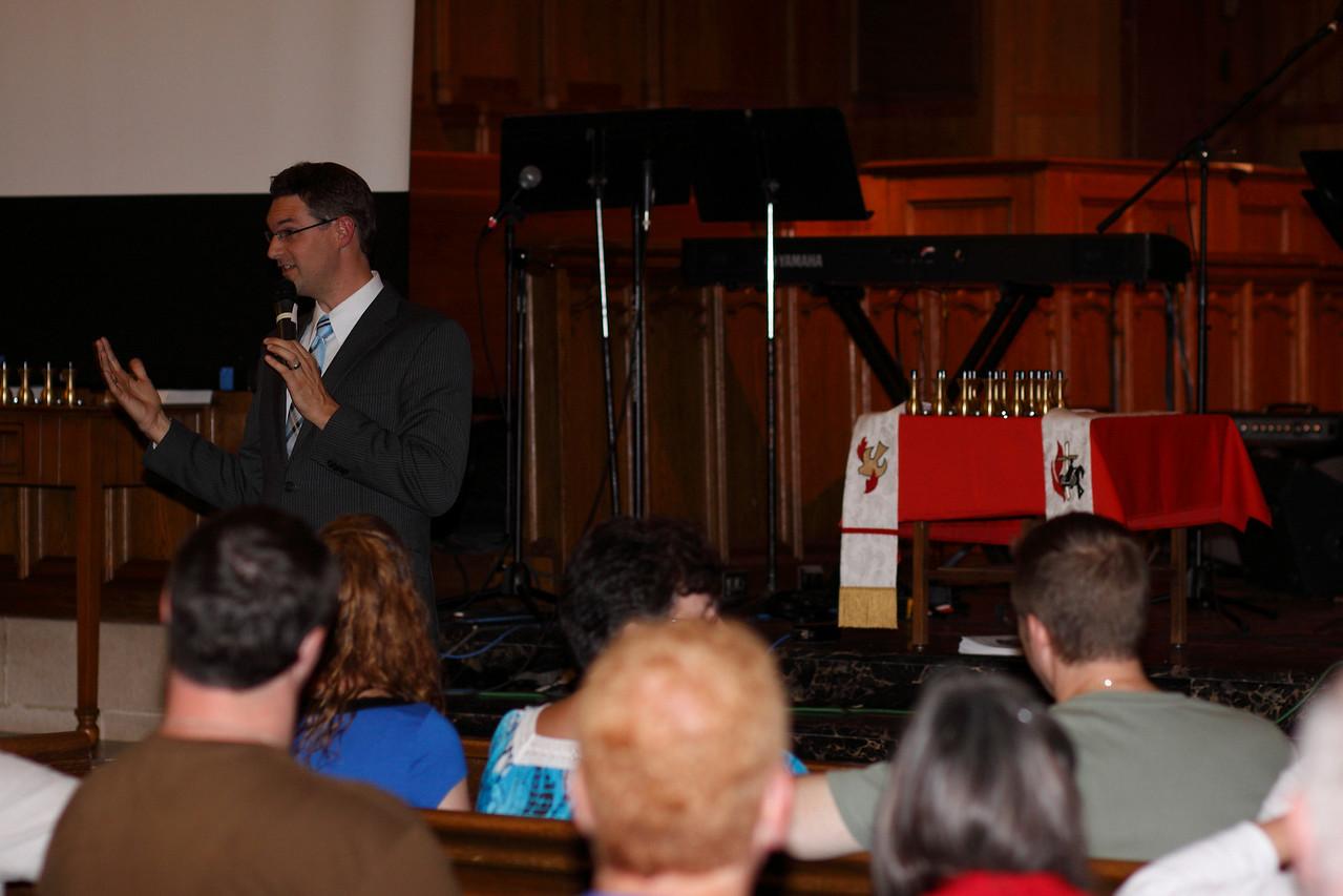 Annual Conf Day 1 2010 (RAP) - 0035