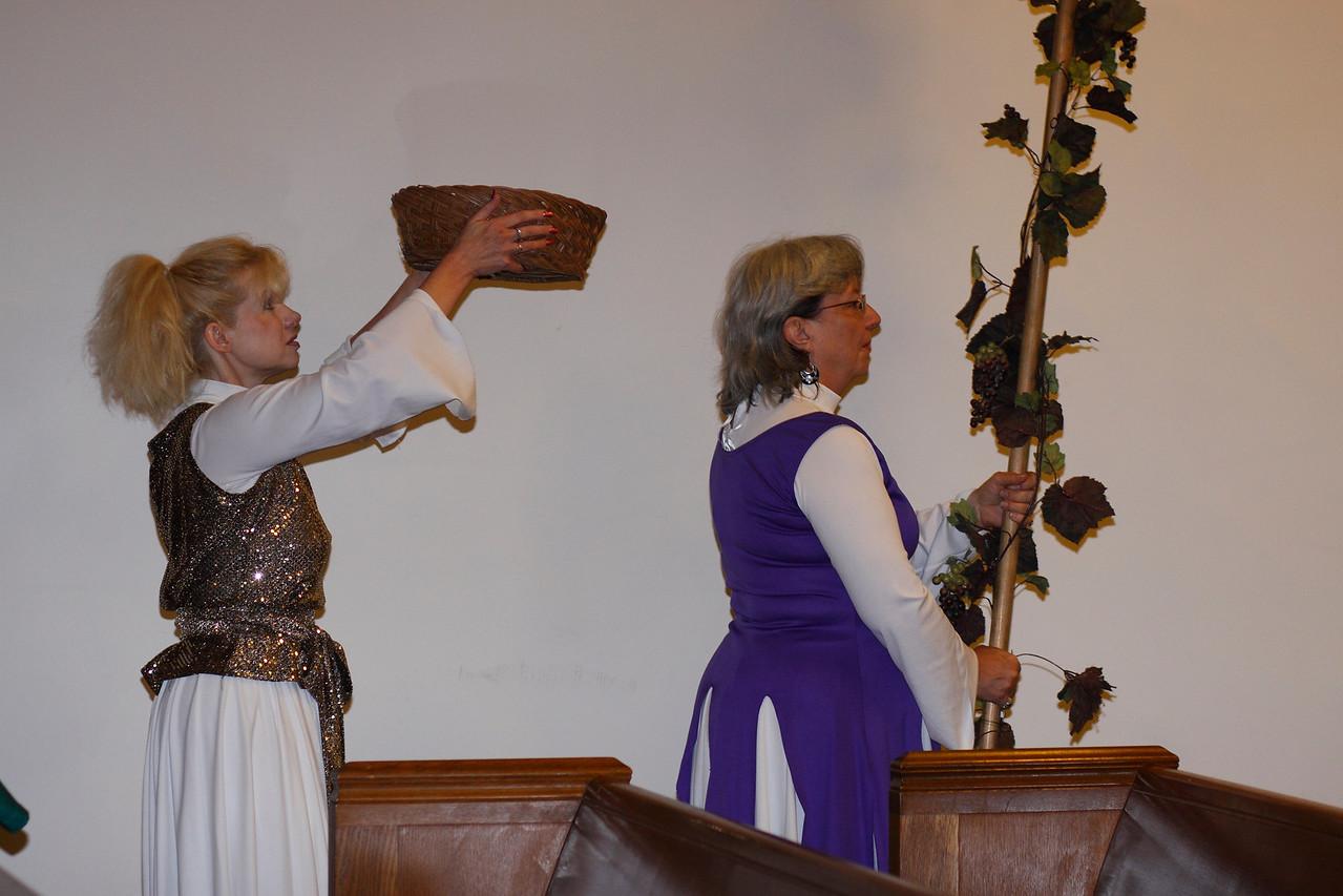 Annual Conf Day 1 2010 (RAP) - 0014