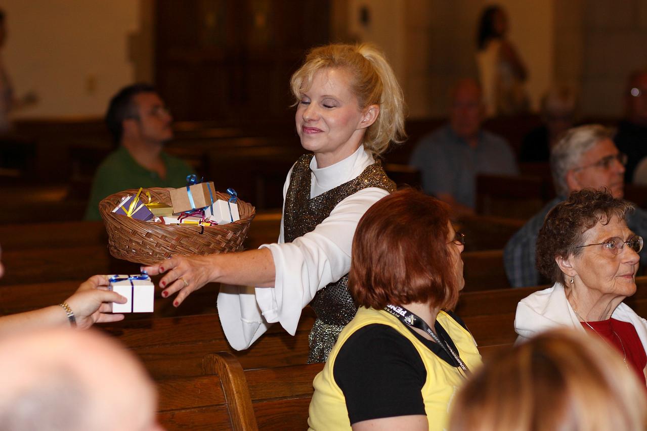Annual Conf Day 1 2010 (RAP) - 0010