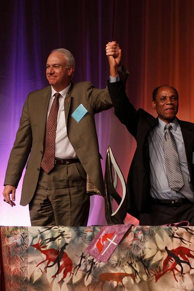 Annual Conf June 11 2010-RAP - 0340