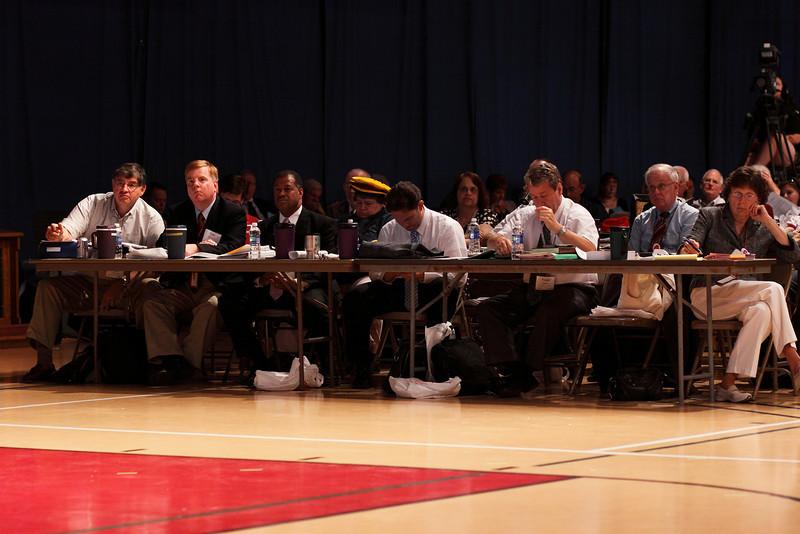 Annual Conf June 11 2010-RAP - 0012