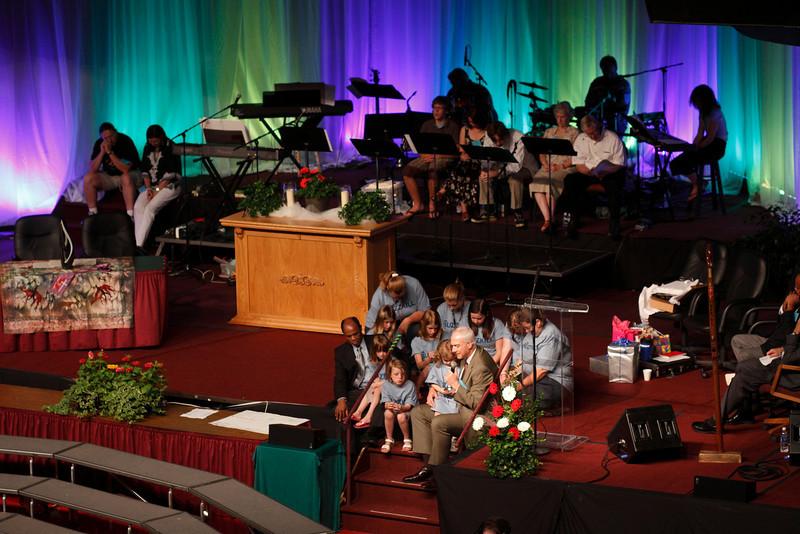 Annual Conf June 11 2010-RAP - 0293