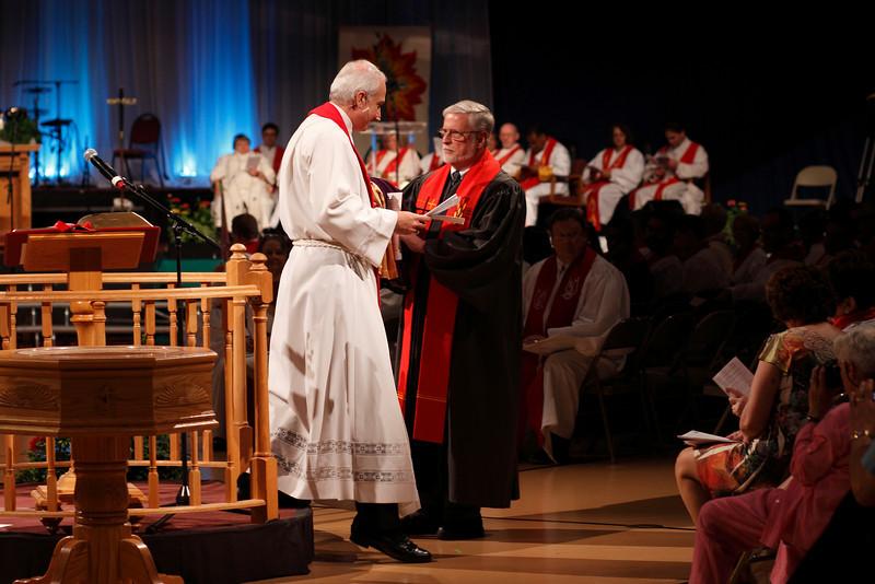 Annual Conf June 13 2010-RAP - 0174