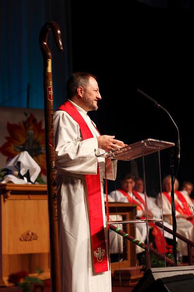 Annual Conf June 13 2010-RAP - 0037