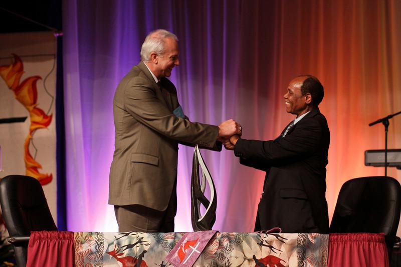 Annual Conf June 11 2010-RAP - 0343