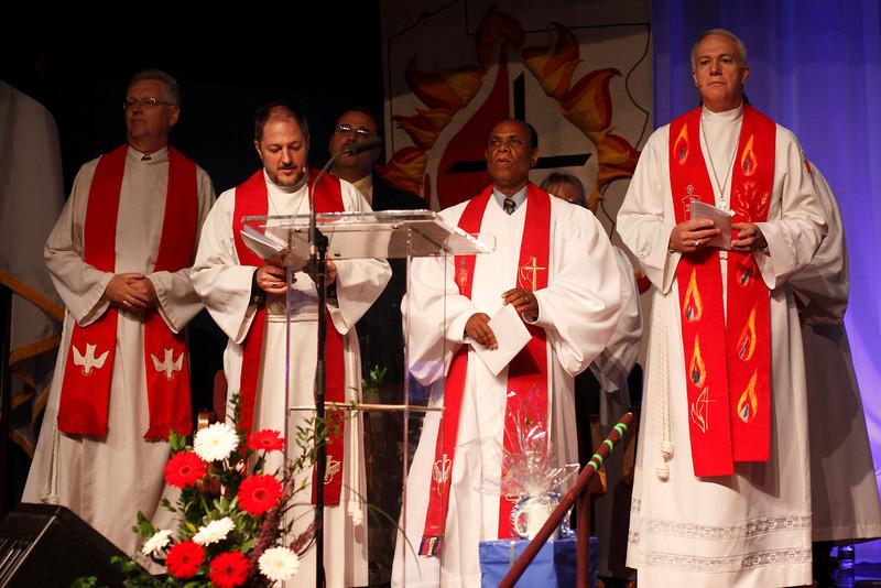 Annual Conf June 13 2010-RAP - 0010