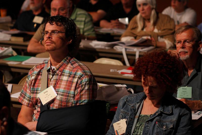 Annual Conf June 11 2010-RAP - 0041