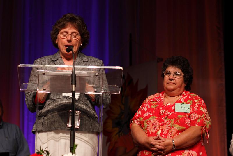 Annual Conf June 11 2010-RAP - 0204