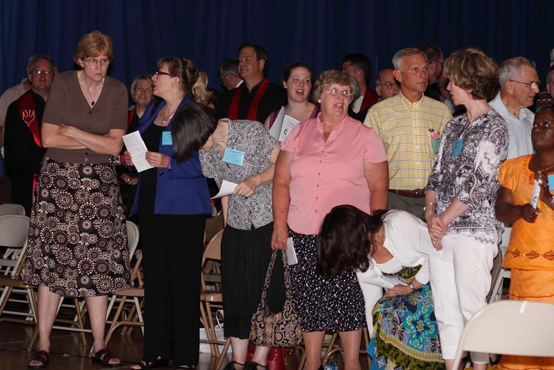Annual Conf June 12 2010-RAP - 0259