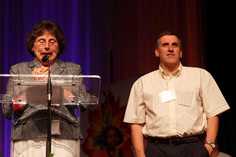 Annual Conf June 11 2010-RAP - 0208