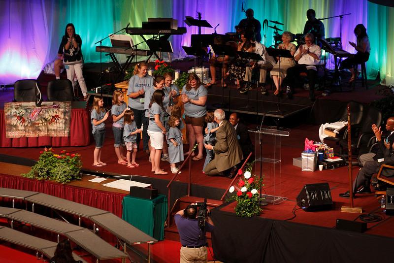 Annual Conf June 11 2010-RAP - 0288