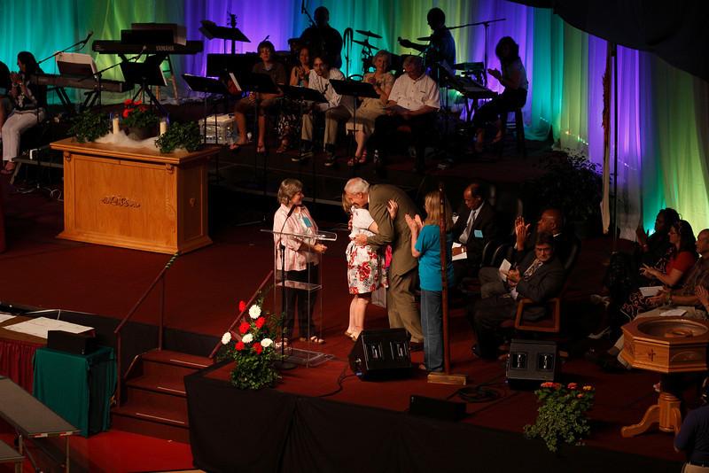 Annual Conf June 11 2010-RAP - 0297