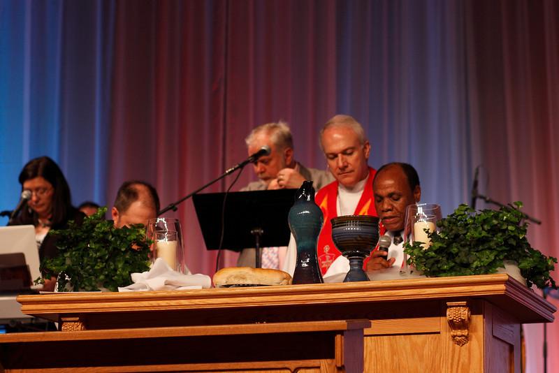 Annual Conf June 13 2010-RAP - 0201