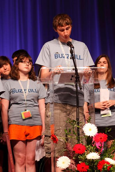 Annual Conf June 12 2010-RAP - 0069