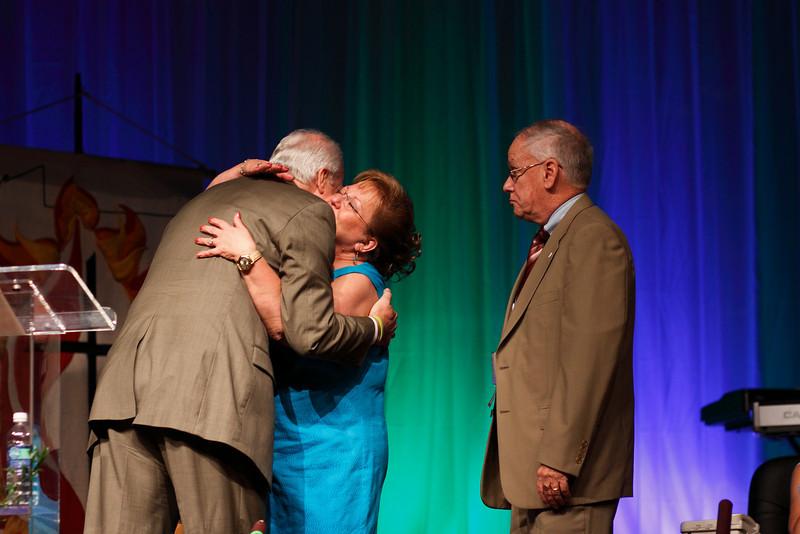 Annual Conf June 11 2010-RAP - 0026