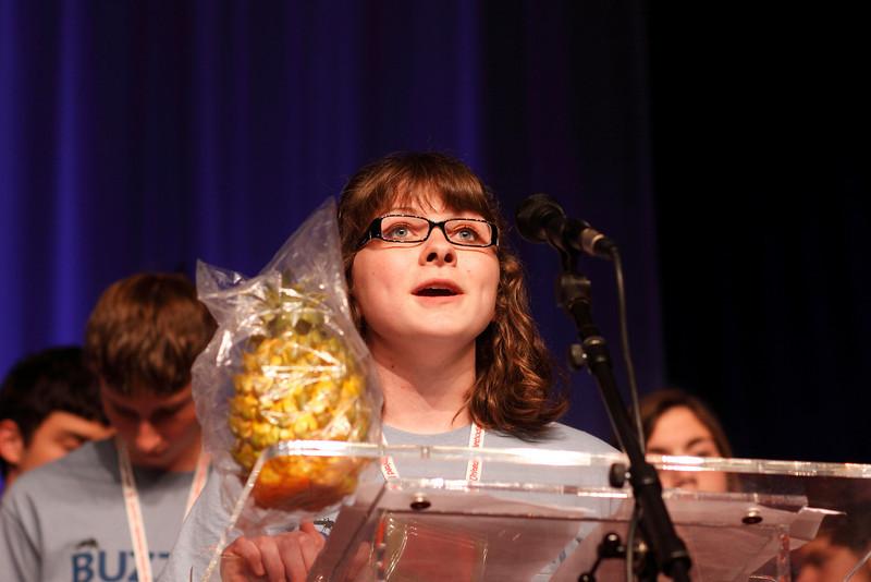 Annual Conf June 12 2010-RAP - 0071