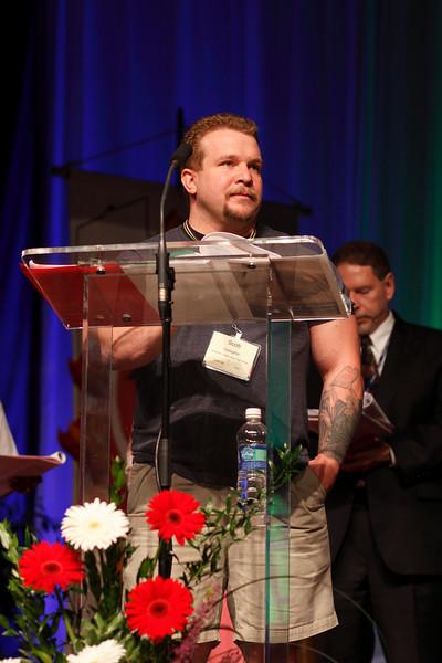Annual Conf June 11 2010-RAP - 0052