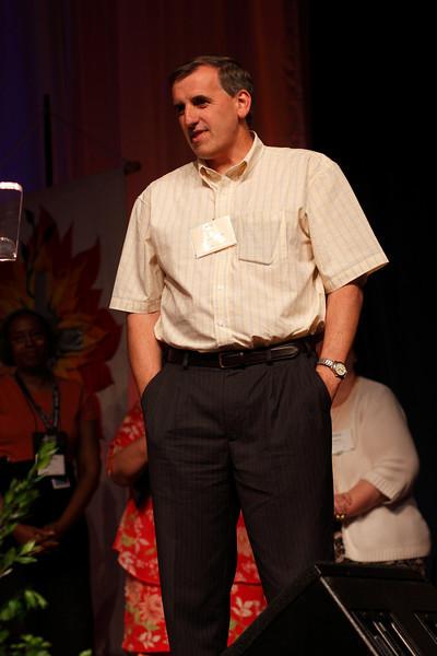 Annual Conf June 11 2010-RAP - 0209