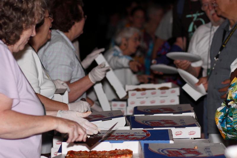 Annual Conf June 11 2010-RAP - 0367