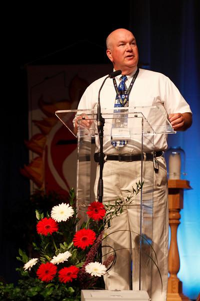 Annual Conf June 12 2010-RAP - 0029