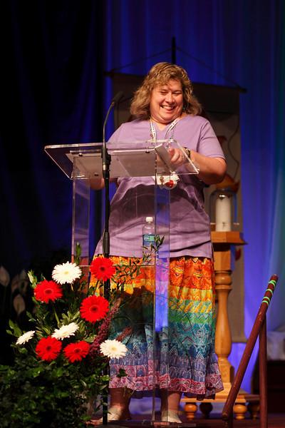 Annual Conf June 11 2010-RAP - 0038
