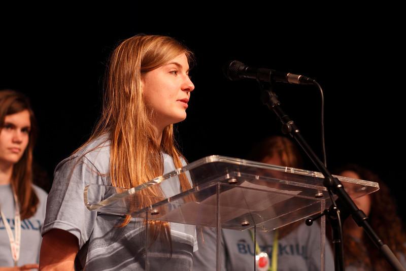 Annual Conf June 12 2010-RAP - 0074