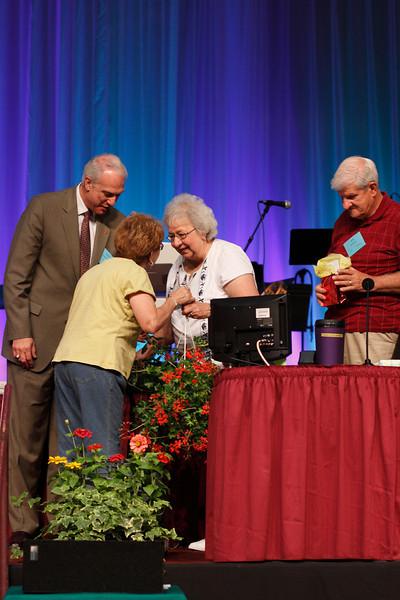 Annual Conf June 11 2010-RAP - 0097