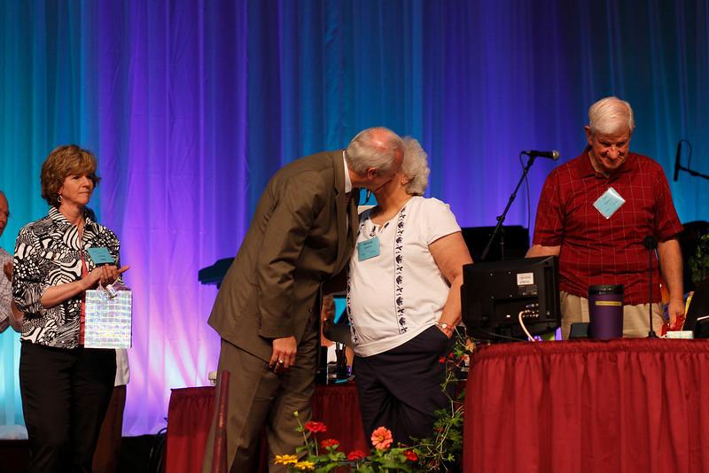 Annual Conf June 11 2010-RAP - 0100