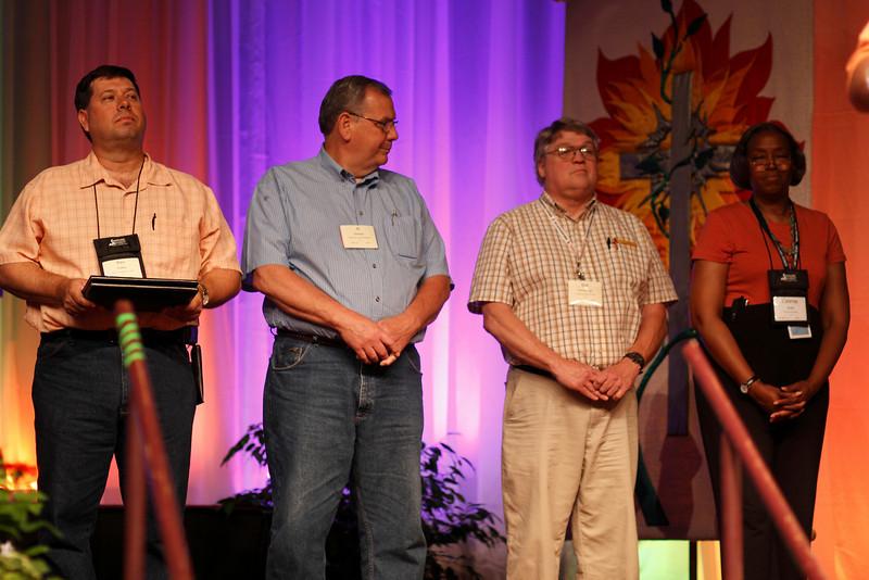 Annual Conf June 11 2010-RAP - 0199