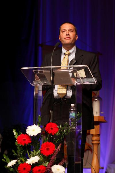 Annual Conf June 11 2010-RAP - 0050