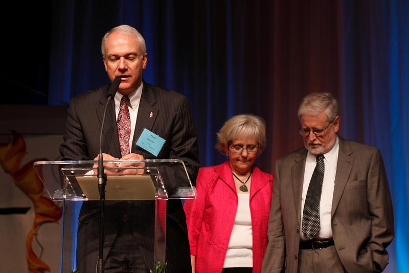 Annual Conf June 12 2010-RAP - 0012