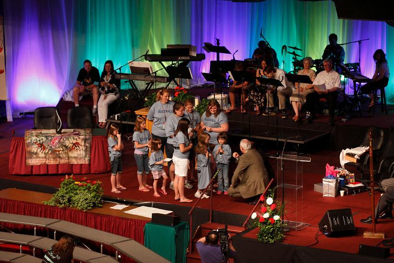 Annual Conf June 11 2010-RAP - 0287