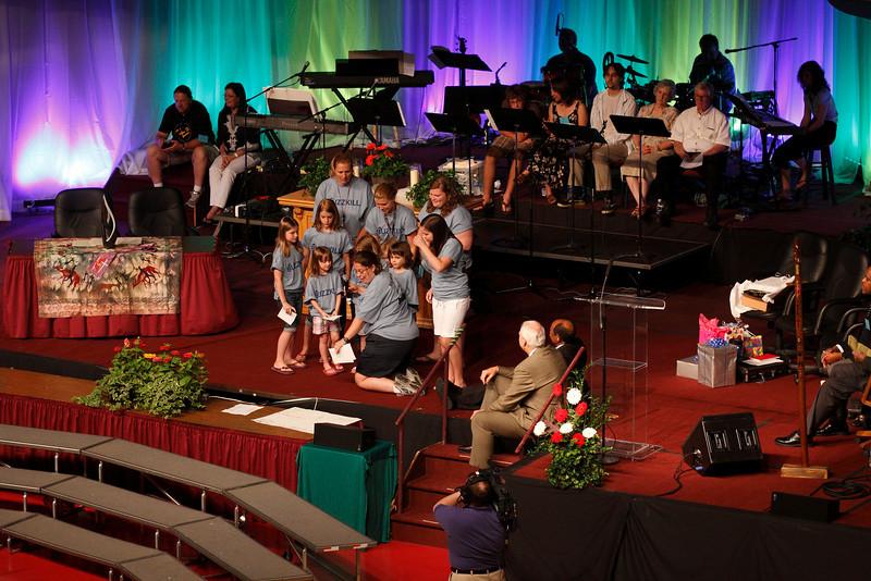 Annual Conf June 11 2010-RAP - 0283