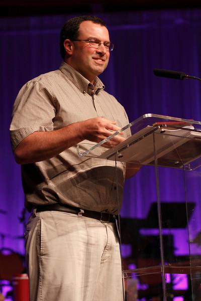 Annual Conf June 12 2010-RAP - 0050