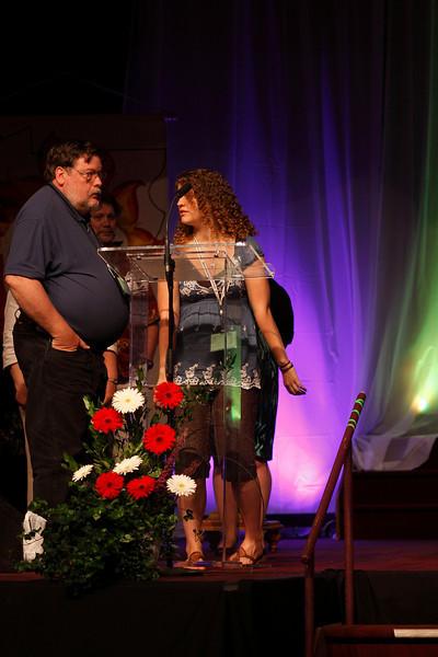 Annual Conf June 11 2010-RAP - 0217
