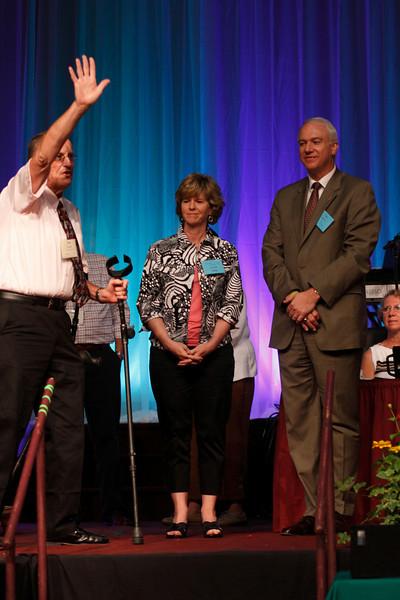 Annual Conf June 11 2010-RAP - 0089