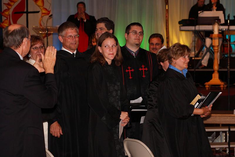 Annual Conf June 12 2010-RAP - 0242