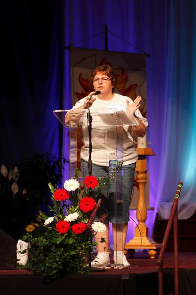 Annual Conf June 11 2010-RAP - 0115