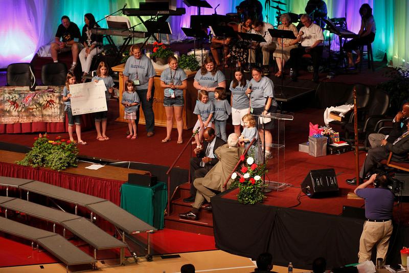 Annual Conf June 11 2010-RAP - 0279