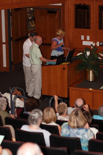Annual Conf June 12 2010-RAP - 0163