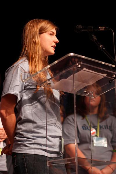 Annual Conf June 12 2010-RAP - 0075