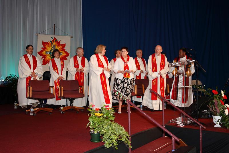 Annual Conf June 13 2010-RAP - 0226
