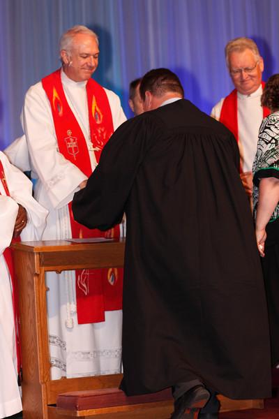 Annual Conf June 13 2010-RAP - 0099