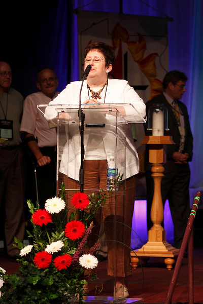 Annual Conf June 11 2010-RAP - 0084