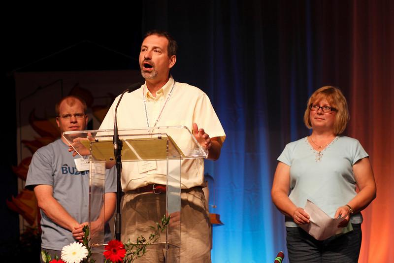 Annual Conf June 12 2010-RAP - 0024