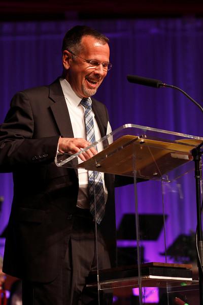 Annual Conf June 12 2010-RAP - 0052