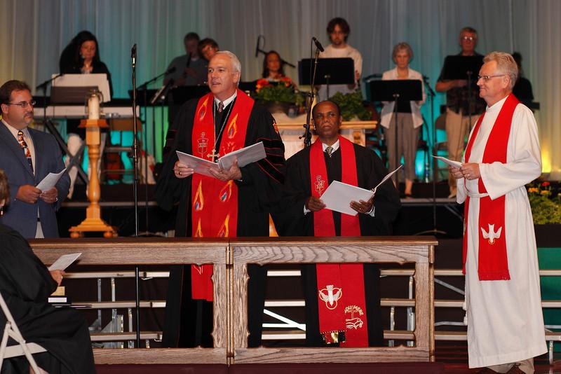 Annual Conf June 12 2010-RAP - 0239